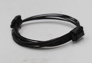 Bracelet African Plant Fiber Faux Elephant Hair Style Bracelet Kenya