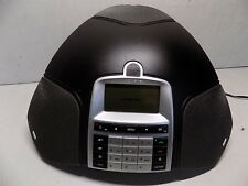 Konftel 300iP OmniSound Conference IP Phone PoE ** WORKING ** including.VAT **