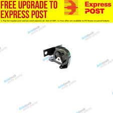 1998 For Ford Mondeo HC – HD 2.0 litre ZH20 Auto Left Hand Engine Mount