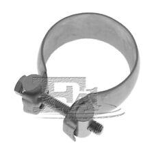 FA1 Rohrverbinder Schelle 973-855 Kugelzonenschelle für MERCEDES W221 55mm 250
