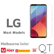 Mobile Phone Screen Protectors for LG LG G6