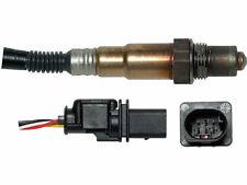 For 2007-2008 BMW 335xi Air Fuel Ratio Sensor Upstream Denso 52374CY 3.0L 6 Cyl