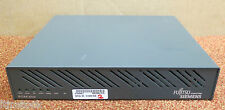 Fujitsu Siemens RCA4 Plus-8 Terminal Server 8 Port A3C40071338