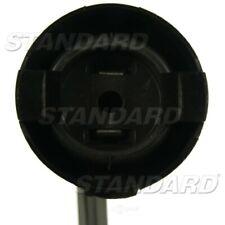 Power Steering Pressure Sensor Connector Standard S-1110