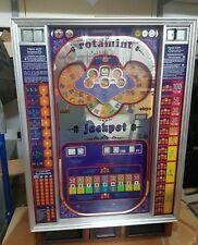 casino sieger bonus ohne einzahlung