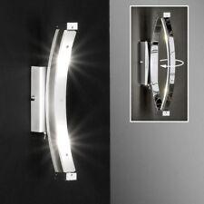 LED Wandleuchte Honsel Wohnraumlampe 38462 Lucy 2x 3,2 Watt Beleuchtung