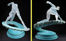 Iceman X-Men Statue New 2007 Bowen Designs Marvel Comics Amricons