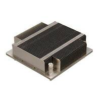 Supermicro SNK-P0046P 1U Passive Heatsink For LGA1156