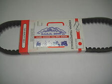 CINGHIA TRASMISSIONE MITSUBOSCHI MALAGUTI Grizzly 4 wheels 50 (04-05), 2737101