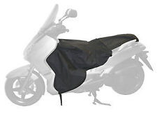 LEG COVER FOR SCOOTER KYMCO YUP 50 REF3187