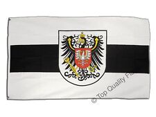 Prussia Province of Posen 1815-1920 FLAG  Banner 90x150cm - 5ftx3ft