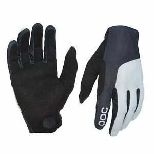 POC Essential Mesh Gloves