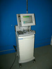 Alcon Series 20000 Legacy Phaco with 3x Handpieces and 60 Day Warranty V3.00 20K