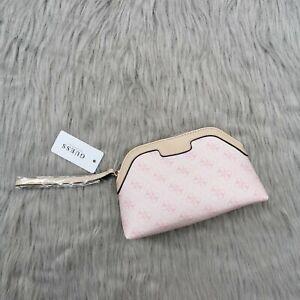 Fashion handbag clutch bag wallet mobile phone coin purse Letter printin bag