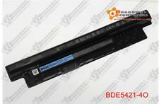 40Wh Original Battery Dell Inspiron 15-3521 17-3721 17R-5721 MR90Y XCMRD 0MF69