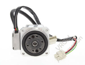 New Harmonic Drive Systems FHA-8C-100-US200-E AC Servo Actuator