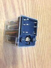 Vintage amp Technics SU-7600 / SU-7700  Speaker  PROTECTION relay.