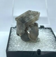 Cerussite from Tsumeb, Namibia classic locality fine mineral