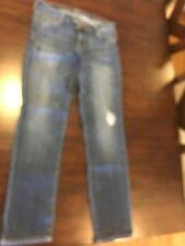 Women's Size 6 Kut Jeans