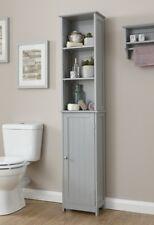 home cupboards ebay rh ebay co uk