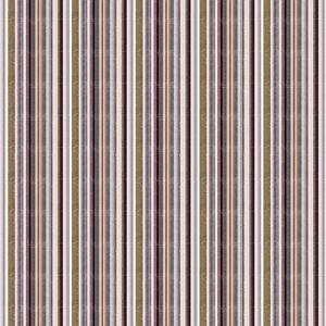 "Stripes Vintage : Gift 12"" X Decal Vinyl Sticker Sheet Pattern Purple"