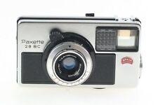 Braun Alte Sucherkamera