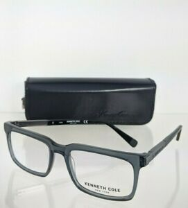 Brand New Authentic Kenneth Cole KC0251 Col. 020 53mm Frame 0251
