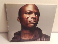 Seal - Seal IV (CD, 2003, Warner Bros.)