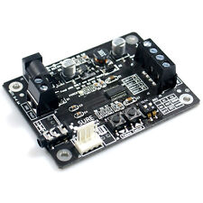 Sure AA-AB32131 2x2W at 4 Ohm Class-D Audio Amplifier Board