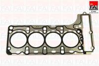 FAI Cylinder Head Gasket HG1902  - BRAND NEW - GENUINE - 5 YEAR WARRANTY