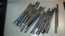 EXCELITE 99 series hex, nut driver, screwdriver, extension choose size NOS USA
