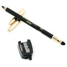 Sisley Phyto Khol Perfect Eyeliner With Blender And Sharpener - 1 Black --1.5G/0