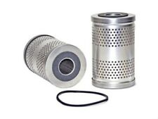 NEW USA WIX 51143 Engine Oil Filter for Corvette