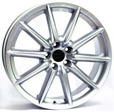 LEICHTMETALLRÄDER WSP W251 Silver 8X19 ALFA ROMEO 159 oem 156082570