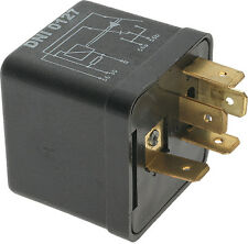 SMP RELAY SWITCHES CONTROLS HI-LOW BEAM