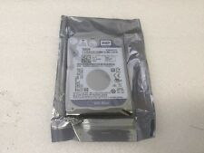 "DELL C0V5D WD BLUE WD 5000 LPCX 500GB 7200RPM SATA 7MM 2.5"" HDD Hard Drive Laptop"