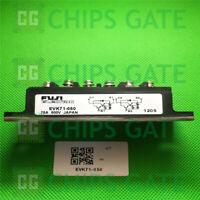1PCS NEW LOT OF EVK71-050 EVK71050 FUJI MODULE A50L-0001-0096 FANUC