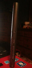 """Tarte EmphasEYES Amazonian Clay Shadow Stick/Wand """"Charcoal"""" NEW!"""