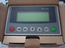 OP320-S XINJE Touchwin Operate text Panel STN single color 7 keys new in box