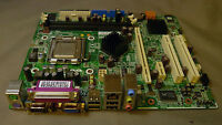 HP Compaq DX2200 434346-001 Socket 775 Motherboard Tested & Operational MS-7254