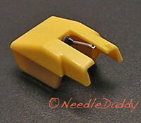 Stylus Needle for AUDIO TECHNICA ATS11E AT11 AT12C ATS10 ATS12E AT90E 200-D7C