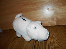 Toy Story HAMM From Disney Parks Stuffed Pink Pig, EUC