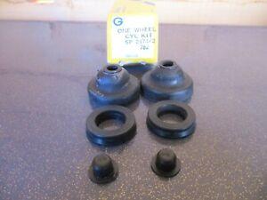 SP2474 Girling Rear Wheel Cylinder Repair Kit Commer 2.4 Karrier Gamecock