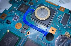 Rare PS2 Slim Silver pucée SCPH90004 Modbo 5.0, Region Free - lentille neuve