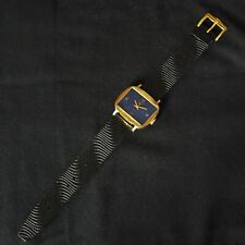 Vintage Favre-Leuba Dress Watch