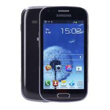Samsung Galaxy Trend S7560 blau Samrtphone Kundenretoure wie neu