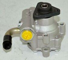 FOR VW TOUAREG 3.2 V6 FSI 3.0 V6 TDI 6.0 W12 2002-2010 POWER STEERING PUMP