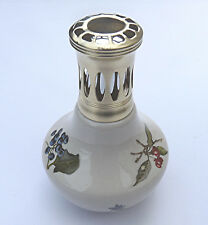 ANCIENNE LAMPE BERGER