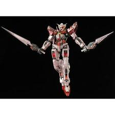 RG Real Grade Exia Gundam Trans-am mode 1/144 model kit Tamashii Web Exclusive