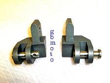 gbmoto VFR800 CBR600 honda BLACKBIRD HAYABUSA  GSXR  footpeg lower kit
